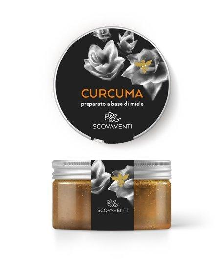 prodotti_miele curcuma