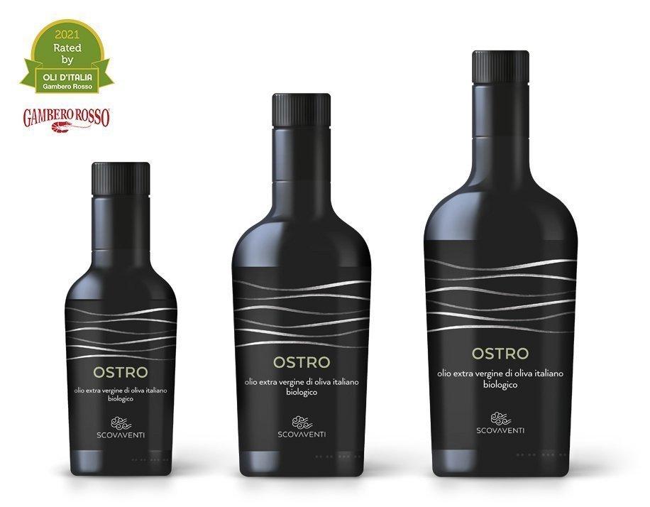 Olio-Ostro-1_bollino